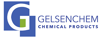 Gelsenchem Chemical Products